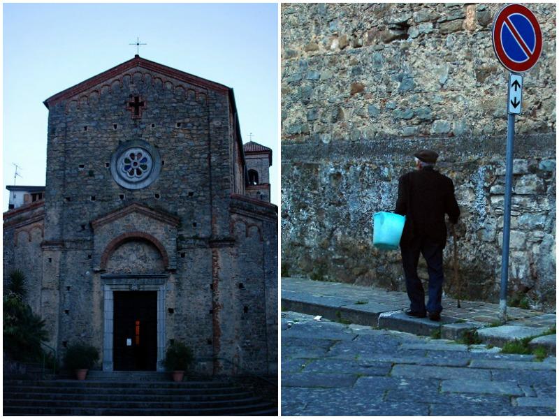 Chiesa_San_Giovanni_Laurito