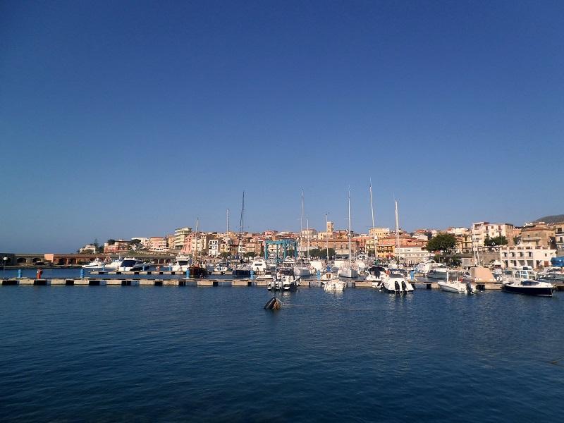 Marina di Camerota (SA)