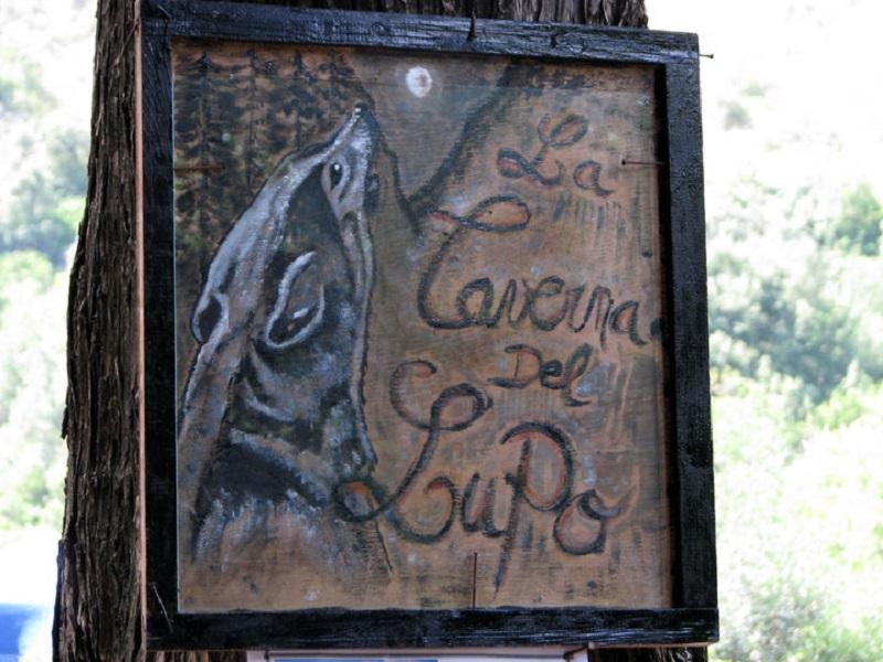 Taverna_del_lupo
