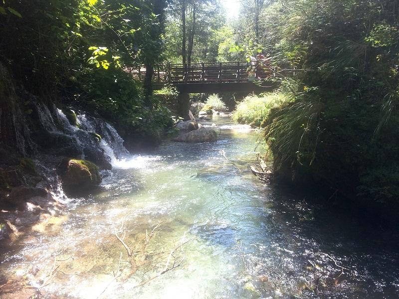 Corso d'acqua_ponte