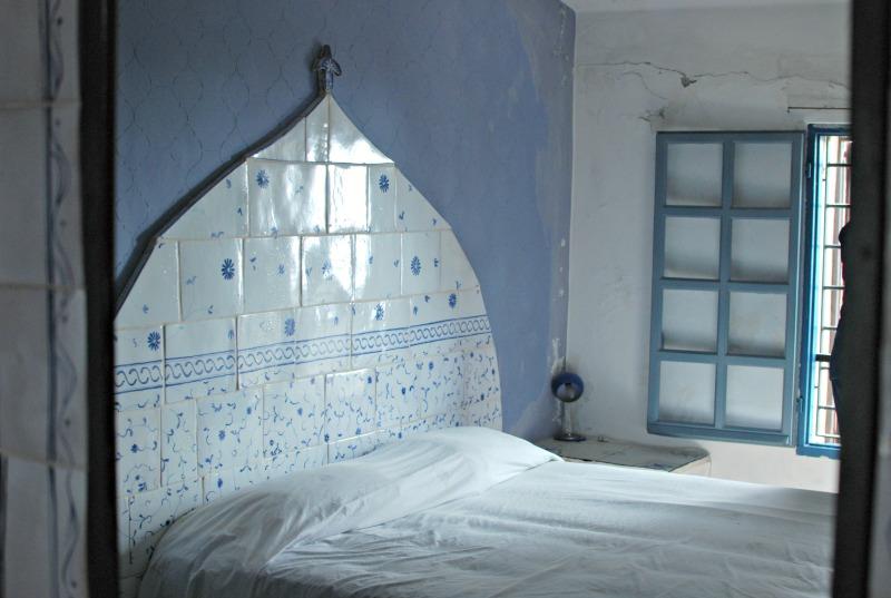 camera letto - Copia