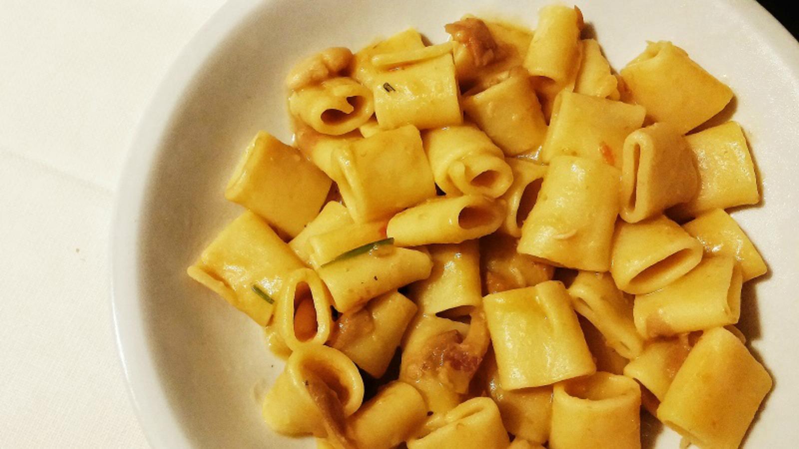 cocole_pasta_fagioli