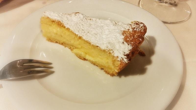 cocole_torta