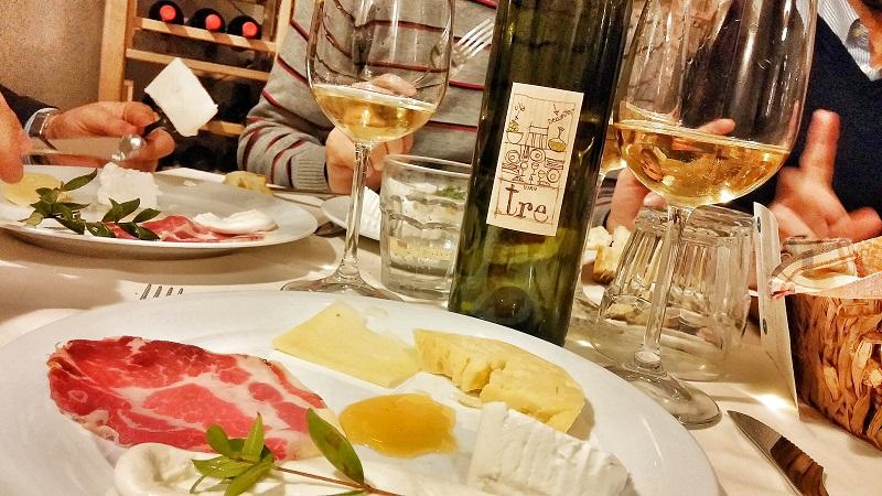 cocole_vino_tre_bianco