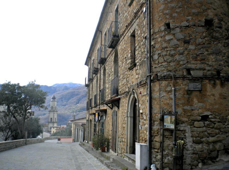 Rofrano-Cilento-palazzo
