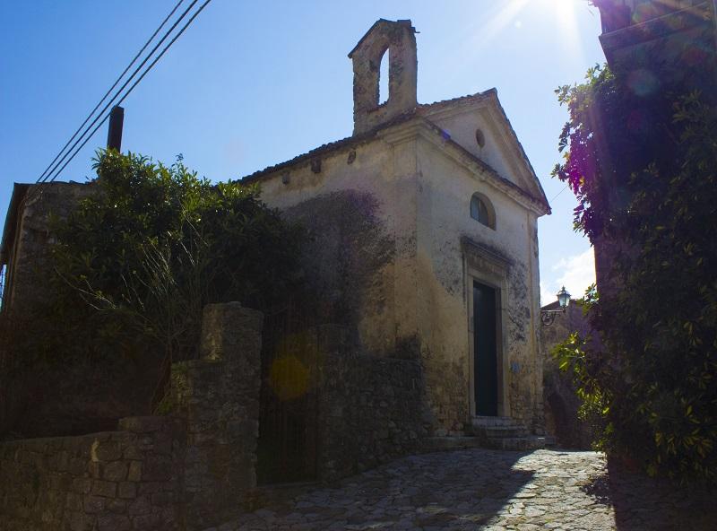 Rocca_GLoriosa_11