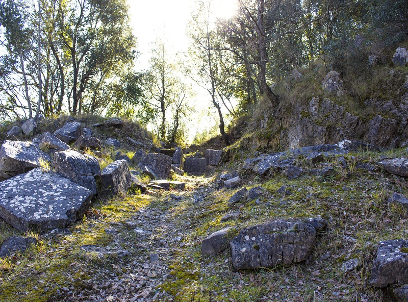 Rocca_Gloriosa_2
