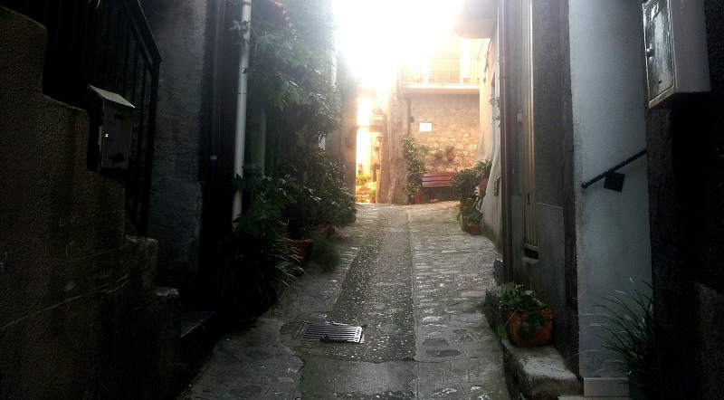 Vicoli_Bosco