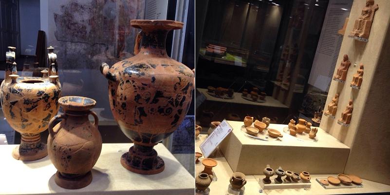 museo_roccagloriosa_8