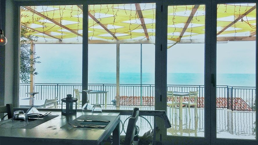 veranda_suscettibile