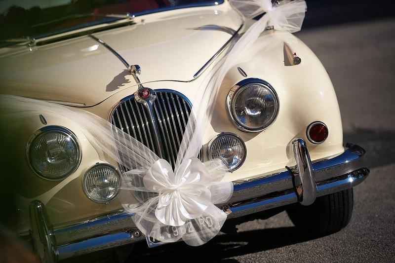 wedding_cilento_4