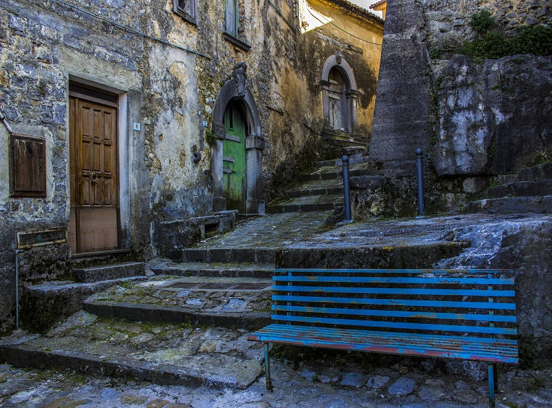 11.portali_scatelruggero