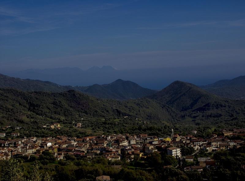 14_panorama_castelruggero