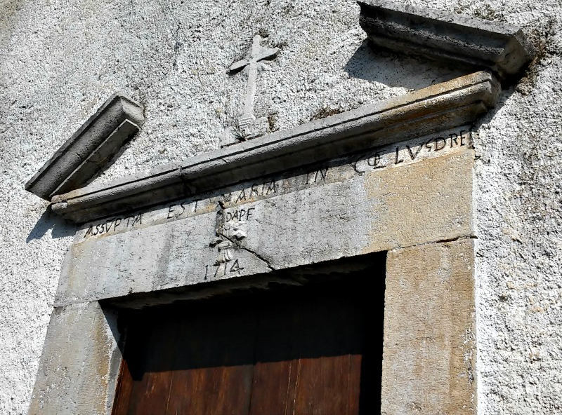 Chiesa_Trentinara_Cilento