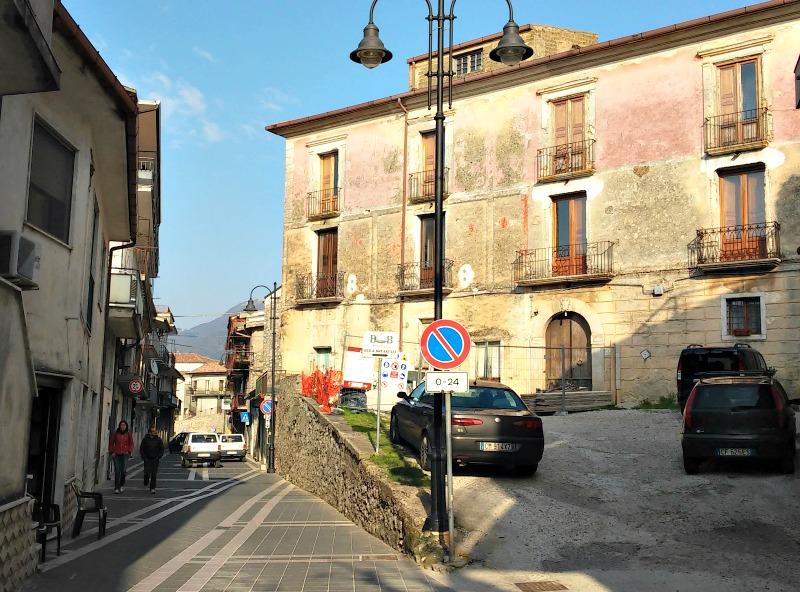 Corso_Trentinara_Cilento