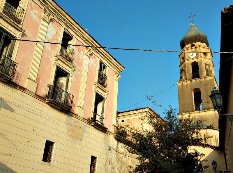 Palazzo_Picilli_Giungano_Cilento (2)