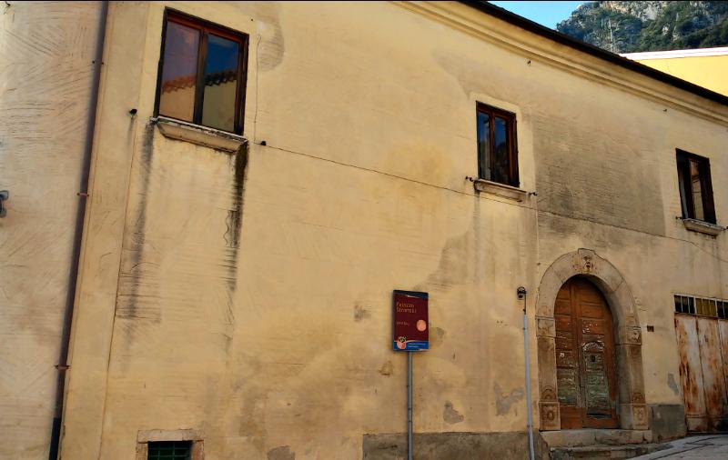 Palazzo_stromilli_giungano_cilento