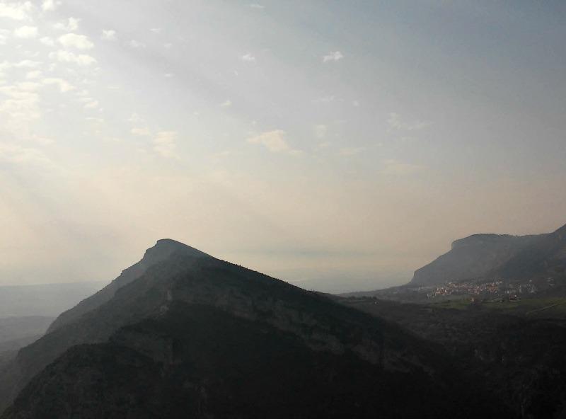 Panorama_Terrazza_Cilento_Trentinara