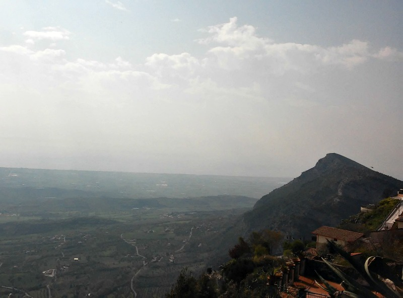 Panorama_Terrazza_Trentinara_Cilento