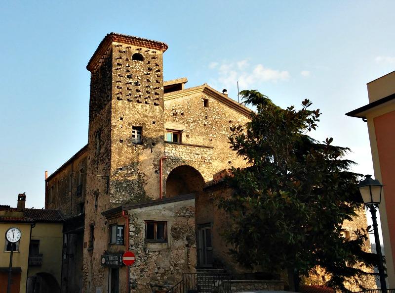 _palazzo_ducale_giungno_cilento
