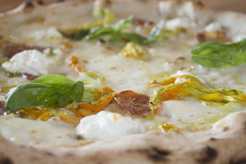 pizzaortodestate_daZero