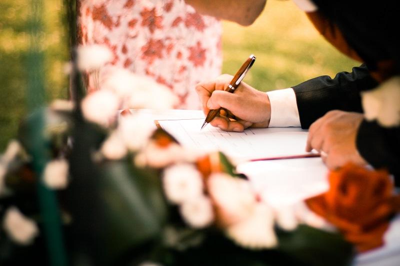 wedding_cilento