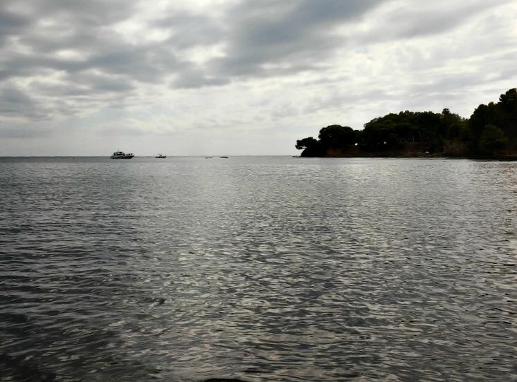 Oglistro Marina_Cilento_Spiaggia Cefalo