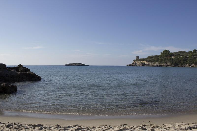 marinadicamerota_spiaggiacalanca