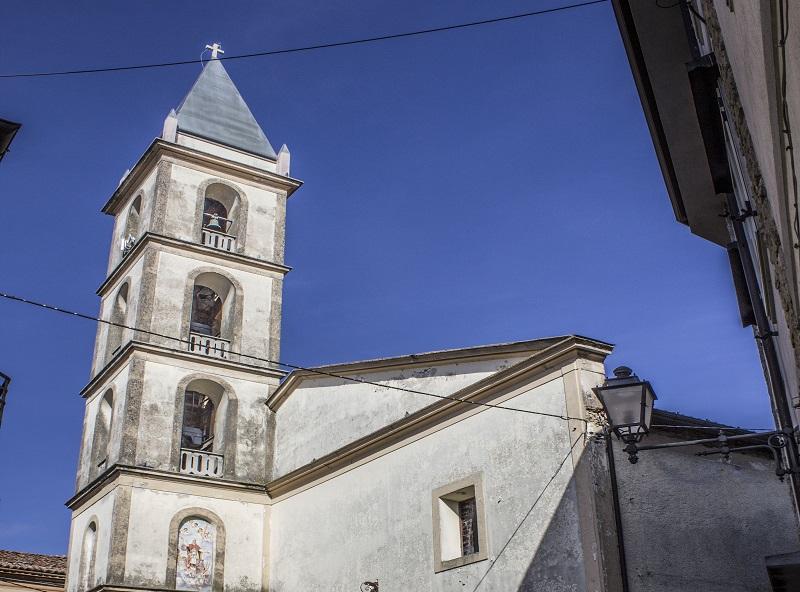 Gioi_campanilesanNicola