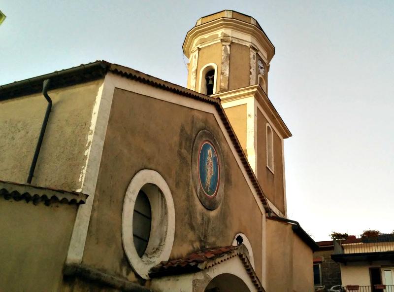Novi_Cilento_Santa_Maria_dei_Longobardi