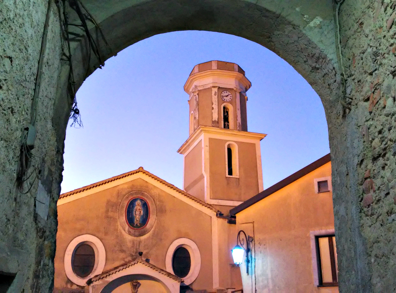 Novi_Cilento_Santa_Maria_dei_Longobardi2