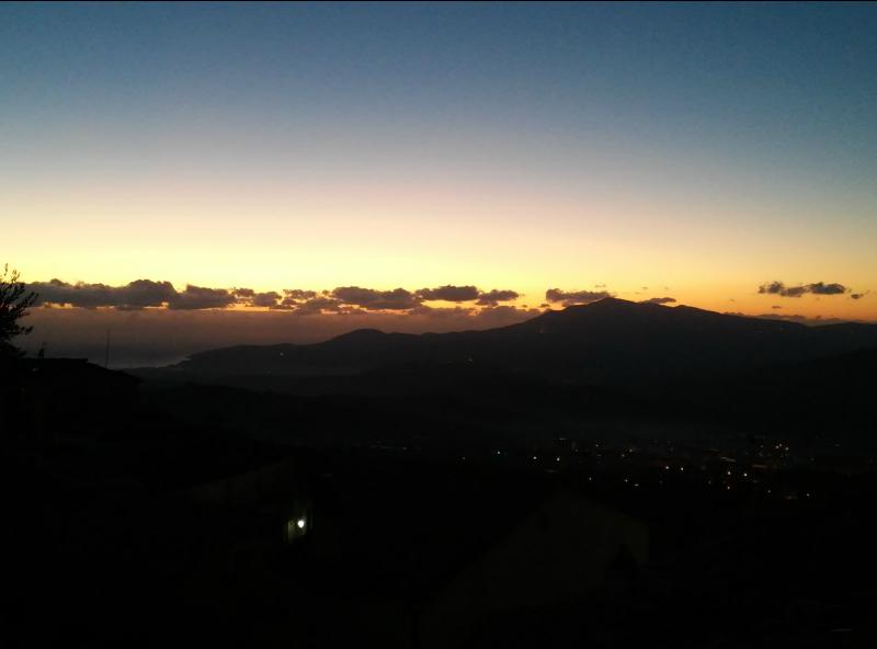Novi_uliveto_Cilento_monte_Stella_panni