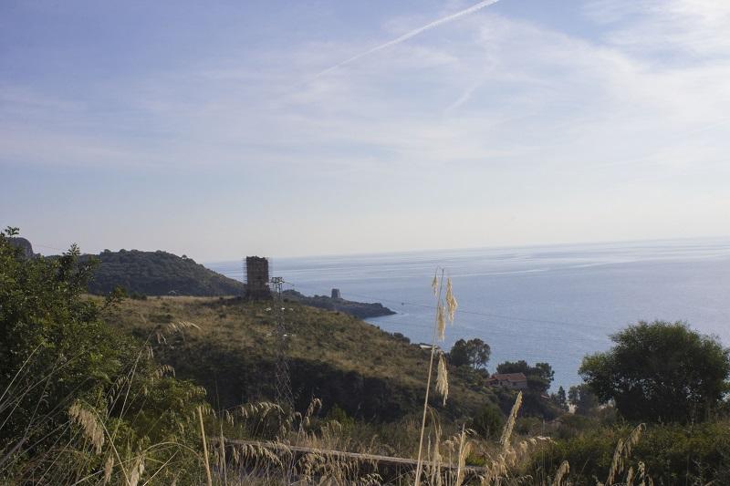 camerota_panorama_torre
