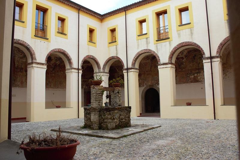 Laurino_ConventoSantAntonio_portico