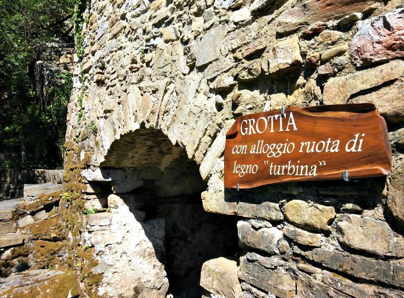Valle_mulino_grotta