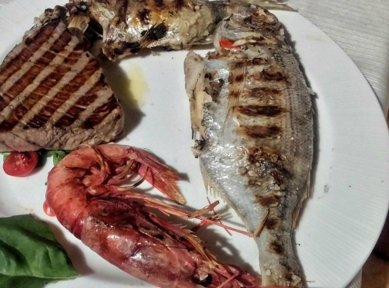 La taverna del mozzo_grigliata_pesce_cilento