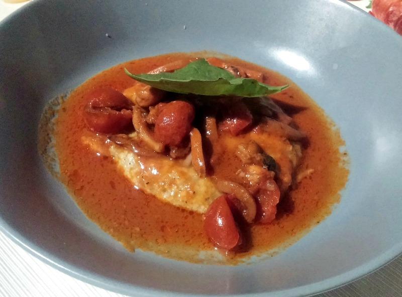 La taverna del mozzo_maracucciata_pesce_cilento_camerota