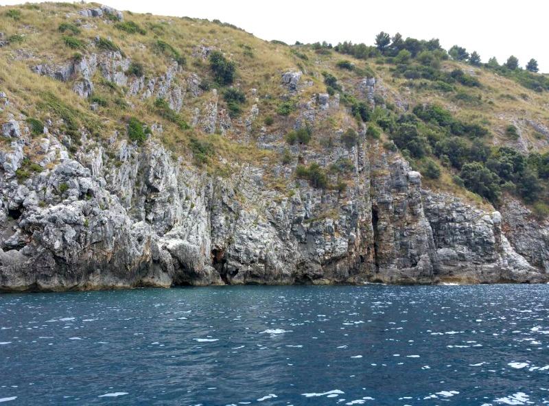 Palinuro_trekking_porto_mare_cilento_gita_barca
