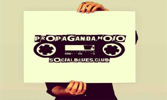 propaganda_moio_social_club