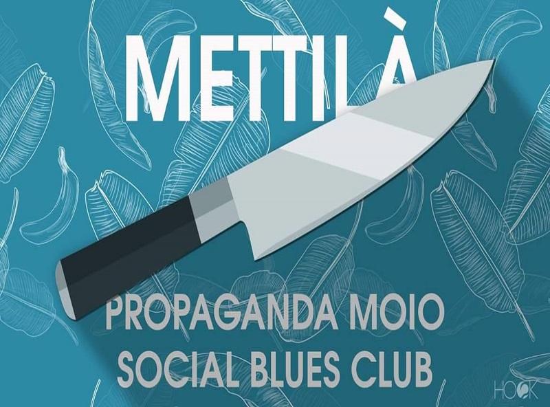 propagandamoio_mettila